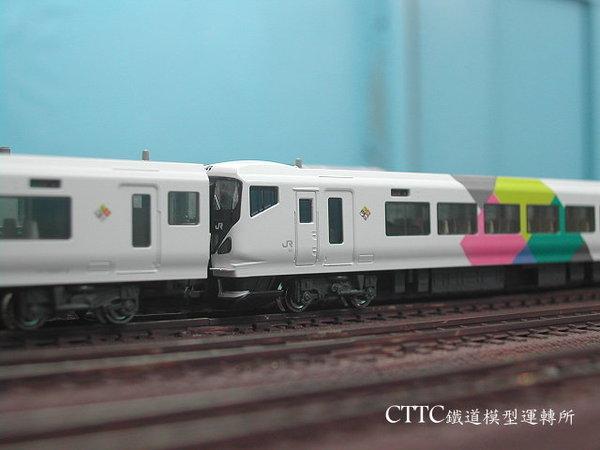 CT362.JPG