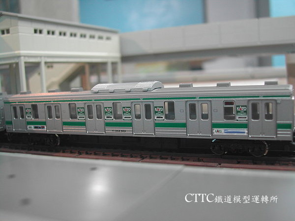 CT374.JPG
