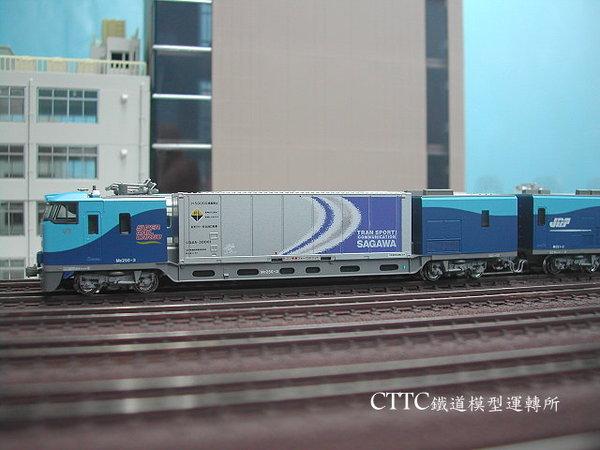 CT380.JPG