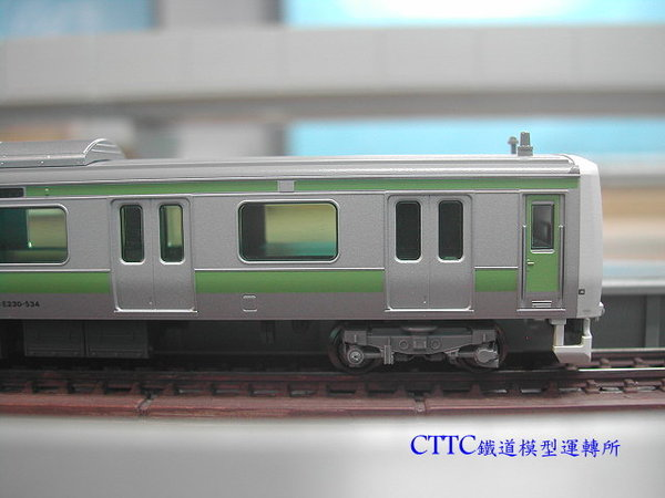 CT382.JPG