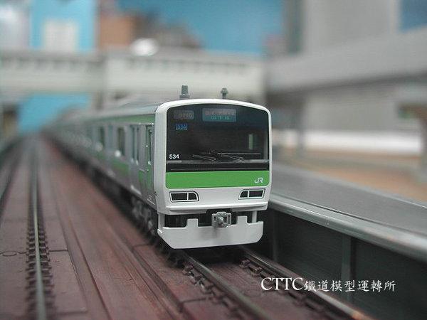 CT383.JPG