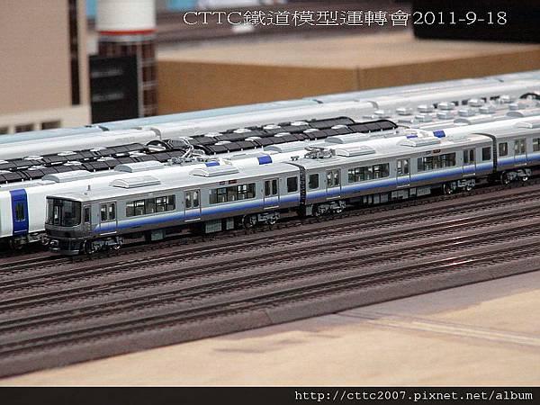 DSC01142.jpg