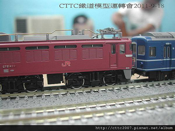 DSCN8125.jpg