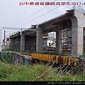 IMGP0216