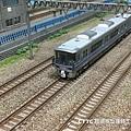 IMG_7668.JPG