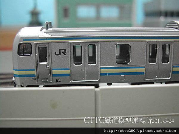 DSCN5717.JPG