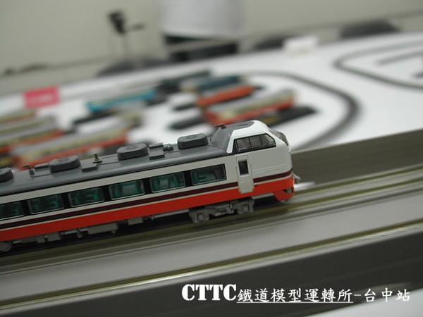 DSCN9684.JPG