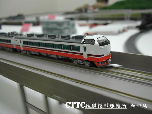 DSCN9686.JPG