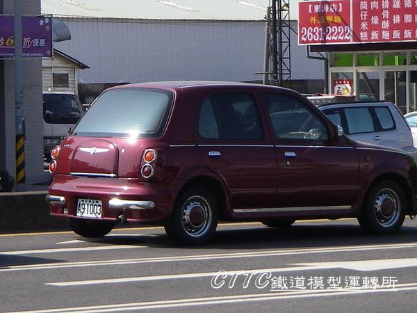 IMGP5203.JPG