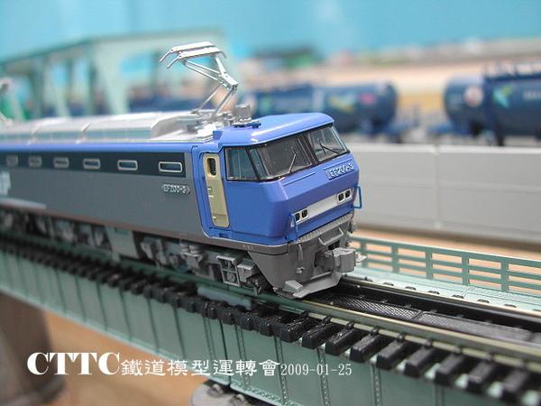DSCN012510.JPG