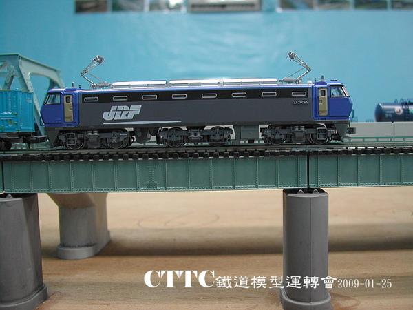 DSCN012512.JPG