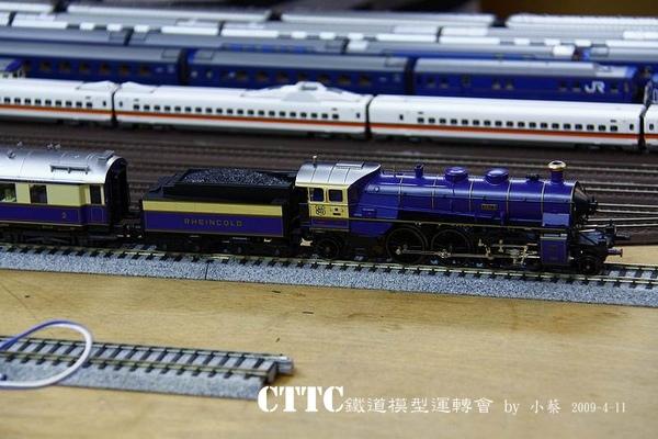 CTTC090411007.jpg