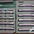 KATO E2系0番台 長野新幹線.JPG