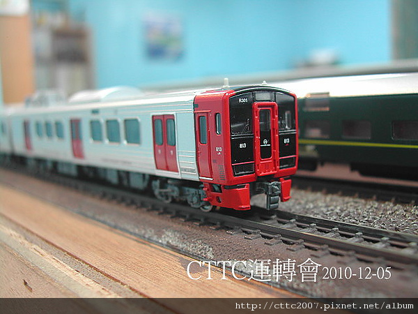 DSCN3976.JPG