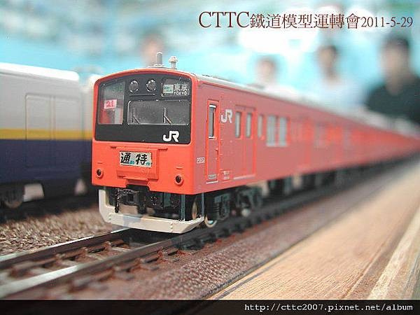 DSCN5831.JPG