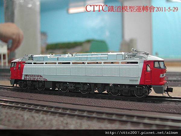 DSCN5814.JPG