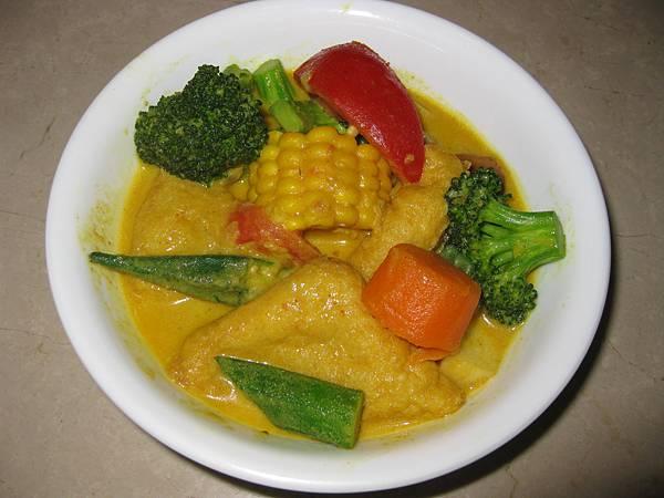蔬菜咖哩.JPG