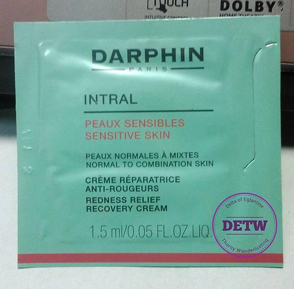 150301Darphin (7).jpg