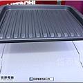 MRO-RBK5500T油切烤盤