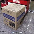 MRO-RBK5500T外箱
