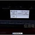 MRO-RBK5500T自動料理分類