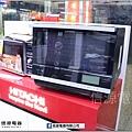 MRO-RBK5500T 實機