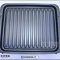 MRO-RBK5500T 油切烤盤