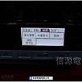 MRO-RBK5500T 功能表-保養