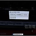 MRO-RBK5500T 選擇料理