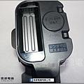 MRO-RBK5500T 製麵包機盒