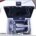MRO-RBK5500T 製麵包盒收納盒