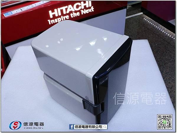 MRO-RBK5500T 製麵包收納盒外觀