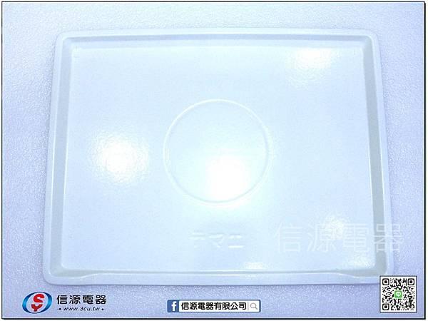 MRO-RBK5500T 微波盤
