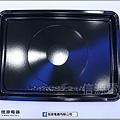 MRO-RBK5500T 烤盤-2