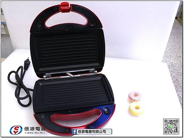 IW-702 肉片烤盤