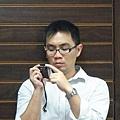 DSCF5532.jpg