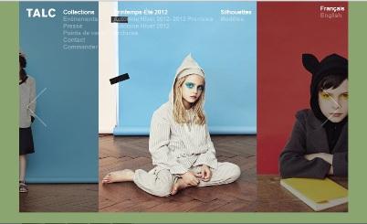 巴黎女人的時尚聖經-網購推薦3.jpg