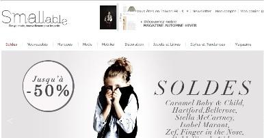 巴黎女人的時尚聖經-網購推薦5.jpg