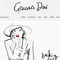 巴黎女人的時尚聖經-網購推薦23.jpg