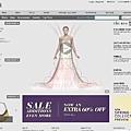 巴黎女人的時尚聖經-網購推薦22.jpg