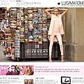巴黎女人的時尚聖經-網購推薦26.jpg