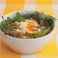栽食-好吃的溫泉蛋