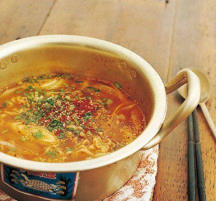 韓國料理超簡單_n