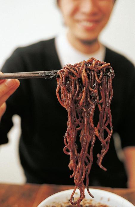 韓國料理超簡單_n1