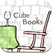 cubeebook