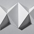 設計摺學001