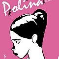 _polina