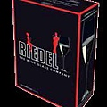Riedel 祝賀香檳杯組