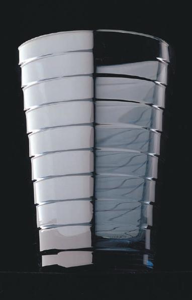 世上最美的廚房工具_Aalto 玻璃杯