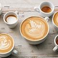 世界咖啡地圖內文_頁面_057